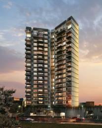 1212 sqft, 2 bhk Apartment in Godrej Serenity Deonar, Mumbai at Rs. 2.9000 Cr