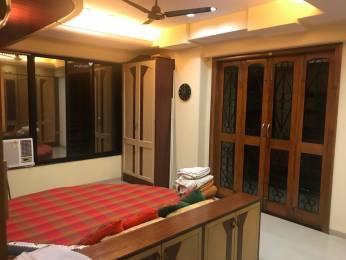 4000 sqft, 5 bhk Apartment in Builder Sunbeam Apartment Chembur East, Mumbai at Rs. 8.5000 Cr
