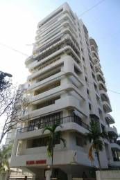 1540 sqft, 4 bhk Apartment in Morya Moheni Chembur, Mumbai at Rs. 4.2500 Cr