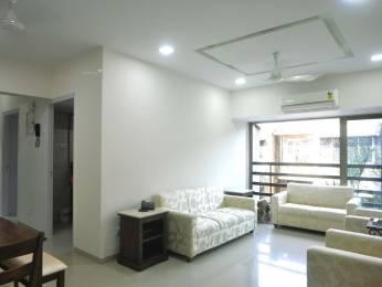 1450 sqft, 3 bhk Apartment in Satyam Springs Deonar, Mumbai at Rs. 95000