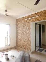 965 sqft, 2 bhk Apartment in Sheth Sheth Heights Chembur East, Mumbai at Rs. 1.8000 Cr