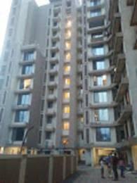 912 sqft, 2 bhk Apartment in Safal Jai Gopi Krishna CHSL Chembur, Mumbai at Rs. 2.1000 Cr