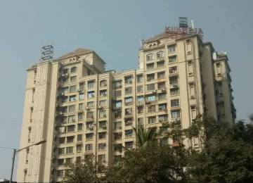950 sqft, 2 bhk Apartment in Kukreja Residency Chembur, Mumbai at Rs. 2.0000 Cr