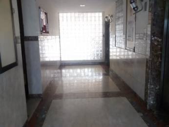 903 sqft, 2 bhk Apartment in Kukreja Residency Chembur, Mumbai at Rs. 2.1000 Cr