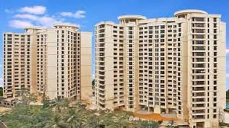1350 sqft, 3 bhk Apartment in Raheja Acropolis Deonar, Mumbai at Rs. 3.0000 Cr