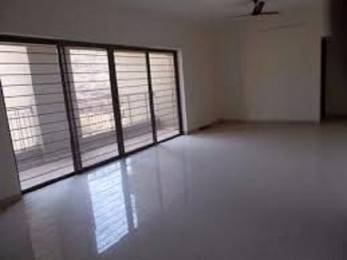 600 sqft, 1 bhk Apartment in Reputed Orchid Residency Deonar, Mumbai at Rs. 28000