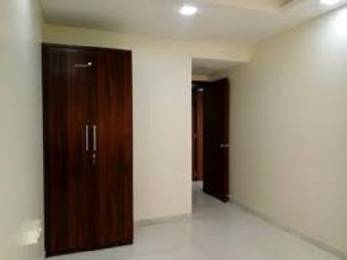 1200 sqft, 2 bhk Apartment in Bombay Kritika Annexe Chembur, Mumbai at Rs. 3.2500 Cr