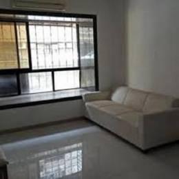 2210 sqft, 4 bhk Apartment in Satyam Springs Deonar, Mumbai at Rs. 4.2520 Cr