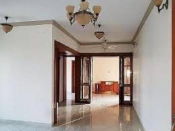 1250 sqft, 2 bhk Apartment in Builder MM Spectra chembur Chembur East, Mumbai at Rs. 2.2500 Cr
