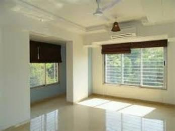 2200 sqft, 3 bhk Apartment in Builder Diamond Gardens Chembur East, Mumbai at Rs. 3.1500 Cr
