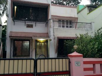 2590 sqft, 3 bhk Villa in Builder Rajkunj Society Chembur East, Mumbai at Rs. 4.0000 Cr