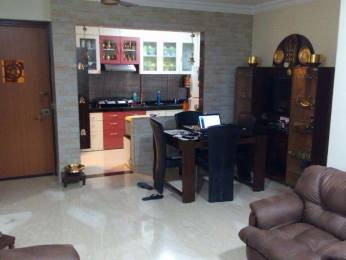 1120 sqft, 2 bhk Apartment in Kukreja Residency Chembur, Mumbai at Rs. 48000