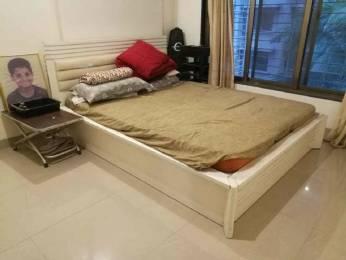 920 sqft, 1 bhk Apartment in Builder Project Chembur, Mumbai at Rs. 32000