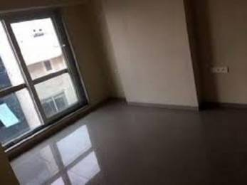 2200 sqft, 4 bhk Apartment in Raheja Acropolis Deonar, Mumbai at Rs. 90000