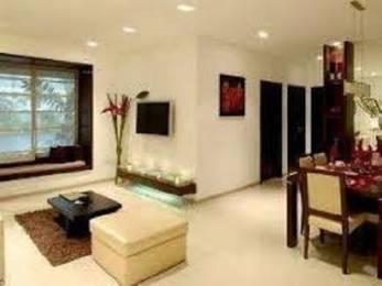 1450 sqft, 3 bhk Apartment in Raheja Acropolis Deonar, Mumbai at Rs. 72000