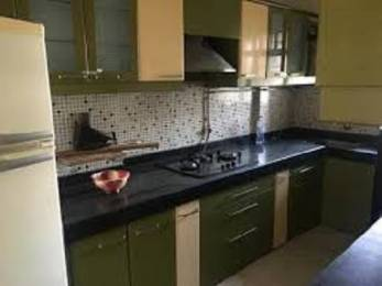 850 sqft, 2 bhk Apartment in Sabari Shaan Chembur, Mumbai at Rs. 1.2500 Cr