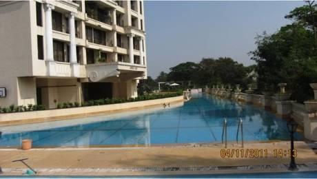 1245 sqft, 2 bhk Apartment in Raheja Acropolis Deonar, Mumbai at Rs. 60000