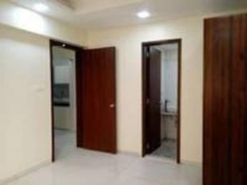 1293 sqft, 3 bhk Apartment in Anusmera Celeste Chembur, Mumbai at Rs. 70000