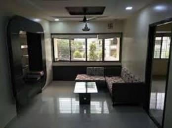980 sqft, 2 bhk Apartment in Builder Neelkhant Gardens Govandi East Govandi East, Mumbai at Rs. 47000