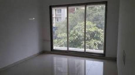 585 sqft, 1 bhk Apartment in Kukreja Sai Deep 2 Chembur, Mumbai at Rs. 43000