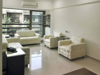 1620 sqft, 3 bhk Apartment in Lodha New Cuffe Parade Wadala, Mumbai at Rs. 85000