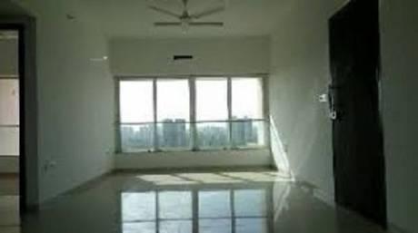 542 sqft, 1 bhk Apartment in Satyam Springs Deonar, Mumbai at Rs. 43000