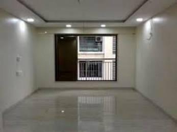 1600 sqft, 3 bhk Apartment in Kukreja Golfscappe Chembur, Mumbai at Rs. 4.0000 Cr