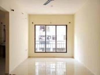 650 sqft, 1 bhk Apartment in Dosti Ambrosia Wadala, Mumbai at Rs. 40000