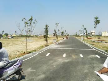 1200 sqft, Plot in Nova Pavilio Ambattur, Chennai at Rs. 39.9600 Lacs