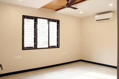 501 sqft, 1 bhk Apartment in Builder buildman palace Velachery, Chennai at Rs. 31.7200 Lacs