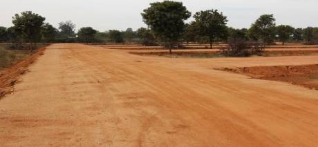 1080 sqft, Plot in Builder Project Medchal, Hyderabad at Rs. 9.5000 Lacs