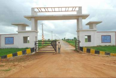 2250 sqft, Plot in Builder Project Medchal, Hyderabad at Rs. 17.4975 Lacs