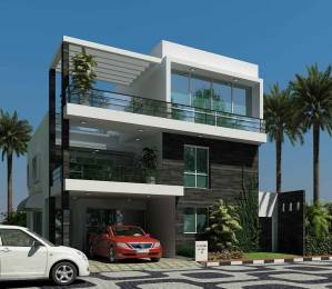 4550 sqft, 4 bhk Villa in Builder Project Hitech City, Hyderabad at Rs. 4.0000 Cr