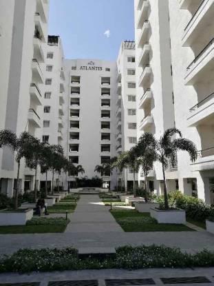1700 sqft, 3 bhk Apartment in ACE Atlantis Manikonda, Hyderabad at Rs. 94.5000 Lacs