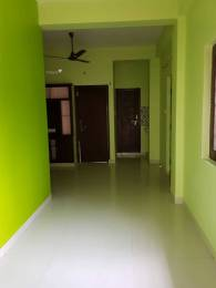700 sqft, 1 bhk Apartment in Builder Project Dubai Gate Bus Stop Road, Hyderabad at Rs. 12500