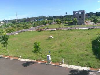 1000 sqft, Plot in Builder Project Padappai, Chennai at Rs. 12.9000 Lacs