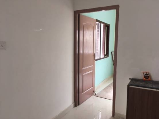 1200 sqft, 2 bhk Villa in Builder Project Tiruporur Near Kelambakkam, Chennai at Rs. 42.9920 Lacs