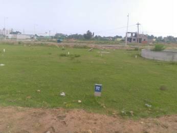 4800 sqft, Plot in Builder Project Sriperumbudur, Chennai at Rs. 36.0000 Lacs