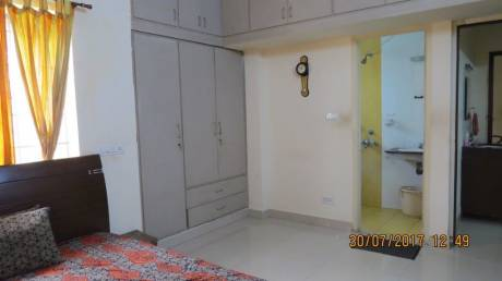 1574 sqft, 3 bhk Apartment in Builder Project Anna Nagar West Extension, Chennai at Rs. 2.0000 Cr