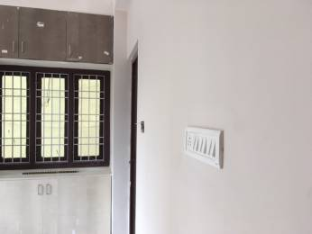 950 sqft, 2 bhk Apartment in Builder Project Singaperumal Koil, Chennai at Rs. 43.0000 Lacs
