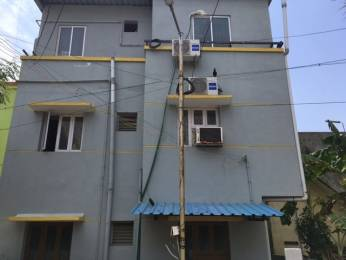 600 sqft, 1 bhk Apartment in Builder Project Korattur, Chennai at Rs. 20.0000 Lacs