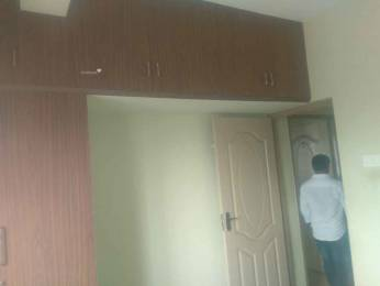 1150 sqft, 2 bhk Apartment in Builder Project Madipakkam, Chennai at Rs. 45.0000 Lacs