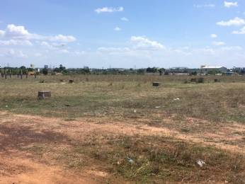 1980 sqft, Plot in Builder Project Tiruvallur, Chennai at Rs. 4.4550 Lacs