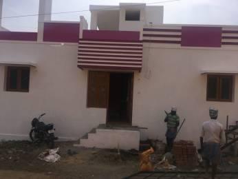 1000 sqft, 2 bhk Villa in Builder Project Padappai, Chennai at Rs. 40.0000 Lacs