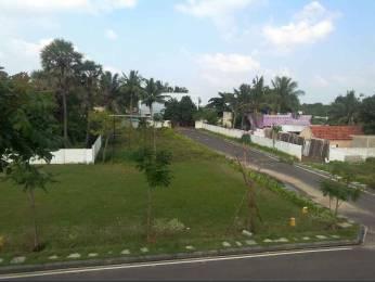 2000 sqft, Plot in Mahidhara Central Mevalurkuppam, Chennai at Rs. 17.0000 Lacs