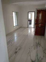 1480 sqft, 3 bhk BuilderFloor in Builder Project Action Area I, Kolkata at Rs. 70.0000 Lacs