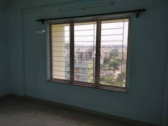 1458 sqft, 3 bhk BuilderFloor in Builder Project Action Area I, Kolkata at Rs. 18000