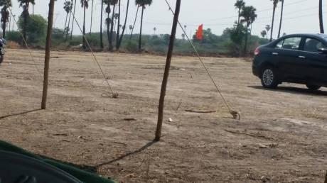 1350 sqft, Plot in Builder Srika Premium Park Adibatla, Hyderabad at Rs. 17.2500 Lacs