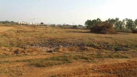 1593 sqft, Plot in Builder Srika Green Chips Maheshwaram, Hyderabad at Rs. 11.5050 Lacs