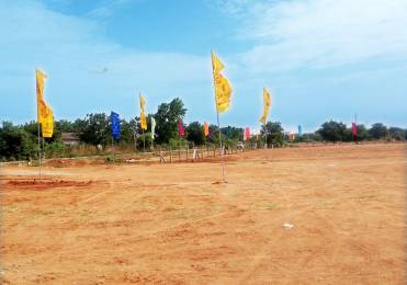 7317 sqft, Plot in Srika Green Oasis Bhanur, Hyderabad at Rs. 1.2602 Cr